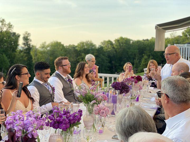 Tmx Img 7217 51 1997447 160582703113774 Beacon, NY wedding catering