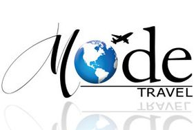 Mode Travel Agency, Inc.