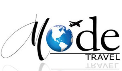 Mode Travel Agency, Inc.