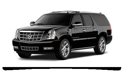 Tmx 1391460276184 Su Seattle, WA wedding transportation