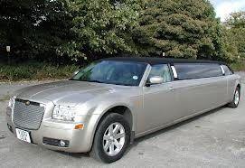 Tmx 1391460288754 Limo 10 Passenge Seattle, WA wedding transportation
