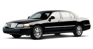 Tmx 1391460303884 Town Ca Seattle, WA wedding transportation
