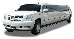 Tmx 1391634844411 Weddin Seattle, WA wedding transportation
