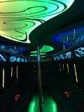 Tmx 1428878181455 35 Passenger 2 Seattle, WA wedding transportation