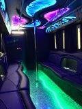 Tmx 1428878219996 35 Passenger 5 Seattle, WA wedding transportation