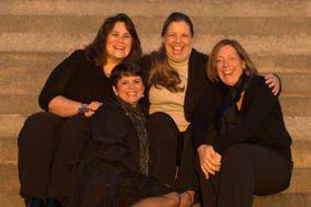 Angelicus String Quartet