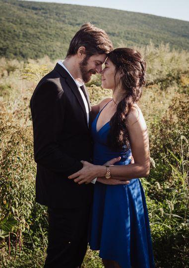 Engagement 08-15-2020