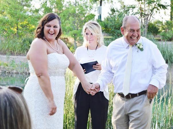 Pryor Wedding 2