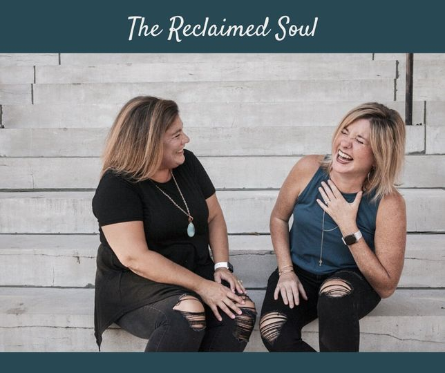 The Reclaimed Soul