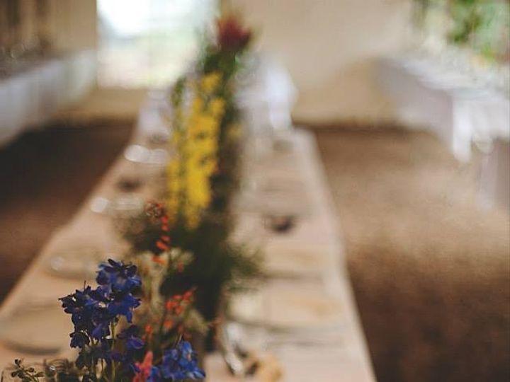 Tmx 1428614647967 4879811020087029254195637742873n Kingsport wedding florist