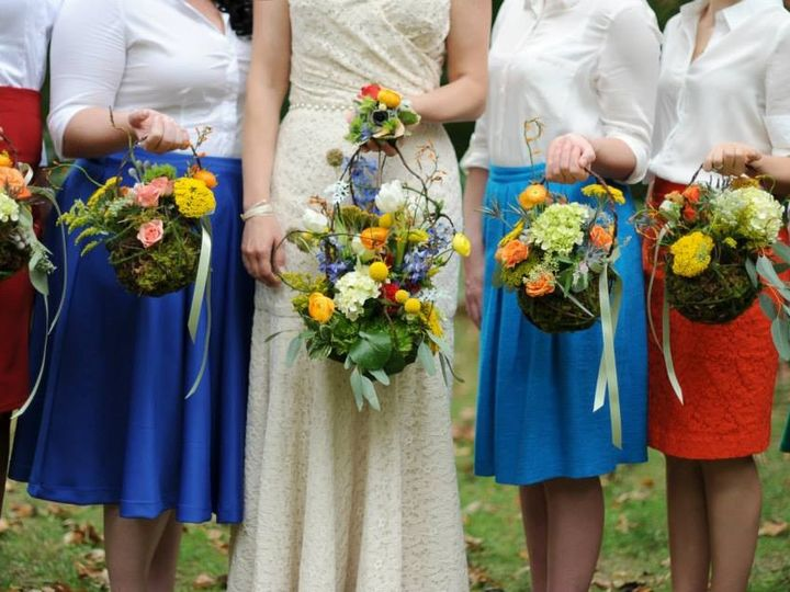 Tmx 1428614650416 145753110200870290301900717425529n Kingsport wedding florist