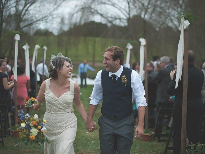 Tmx 1428614653666 1466262102008703168225631743497300n Kingsport wedding florist