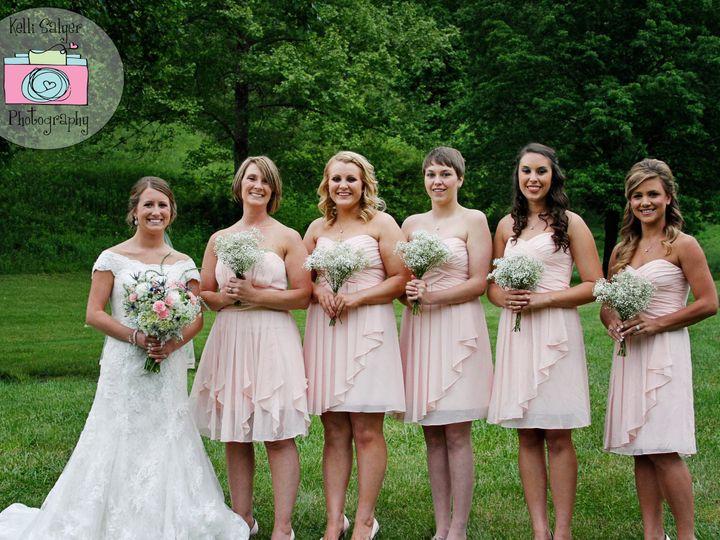 Tmx 1428614672685 Arachellogan374 1fb Kingsport wedding florist