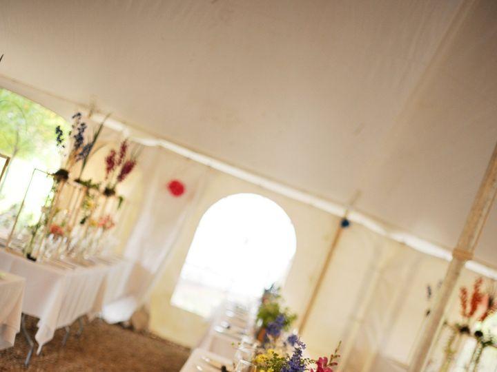 Tmx 1428614709680 Dsc1200 Kingsport wedding florist
