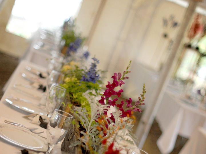 Tmx 1428614745012 Dsc1204 Kingsport wedding florist