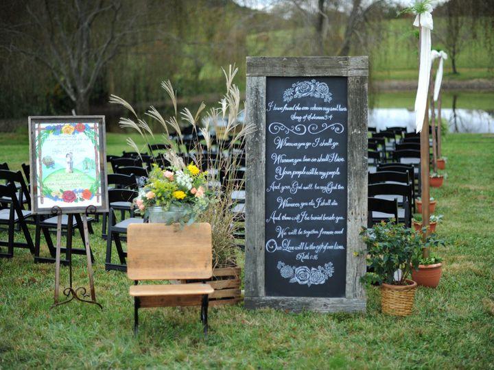 Tmx 1428614784149 Dsc1395 2 Kingsport wedding florist