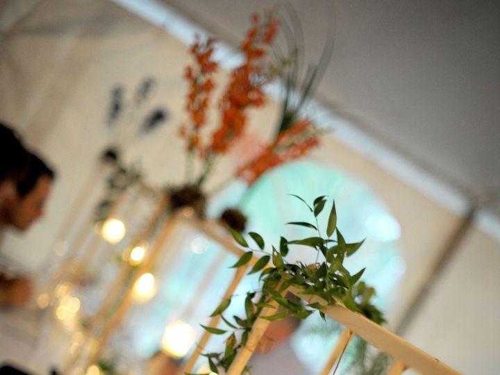 Tmx 1428614827561 Dsc2359 Kingsport wedding florist