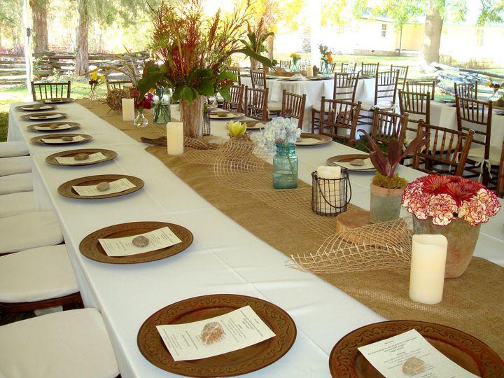 Tmx 1428614854537 Dsc04624 Kingsport wedding florist