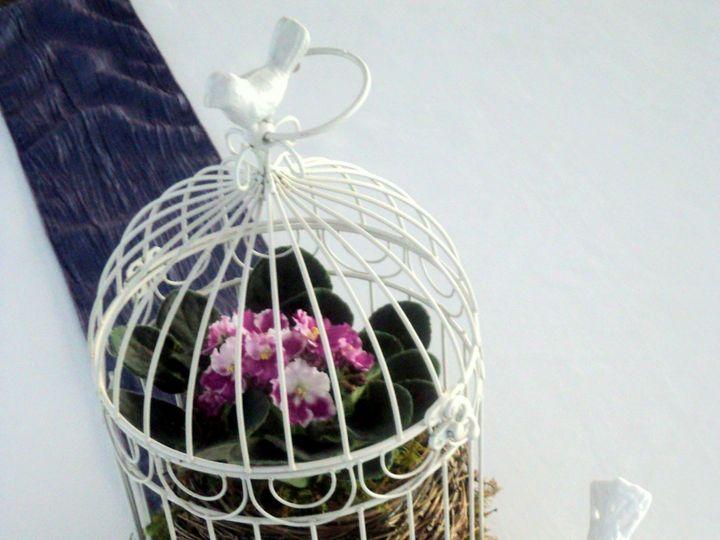 Tmx 1428614921520 Dsc04952 Kingsport wedding florist