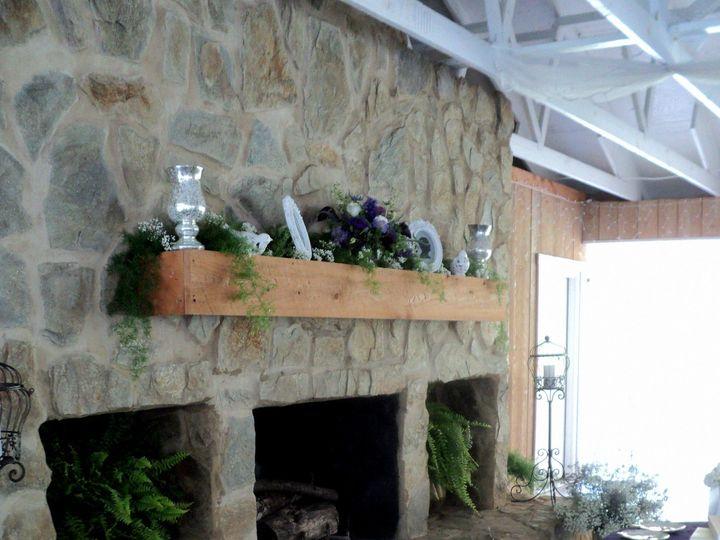 Tmx 1428614952430 Dsc04957 Kingsport wedding florist