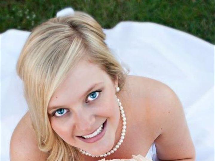 Tmx 1428615040328 Get Attachment Kingsport wedding florist
