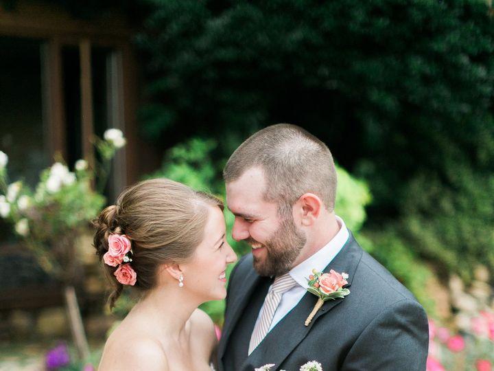 Tmx 1428615066290 Harrison 0227 Kingsport wedding florist