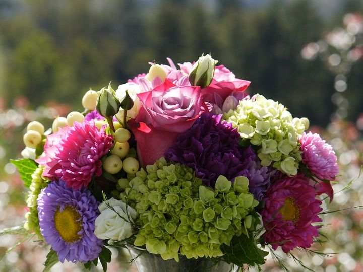 Tmx 1428615098700 Img0025 Kingsport wedding florist
