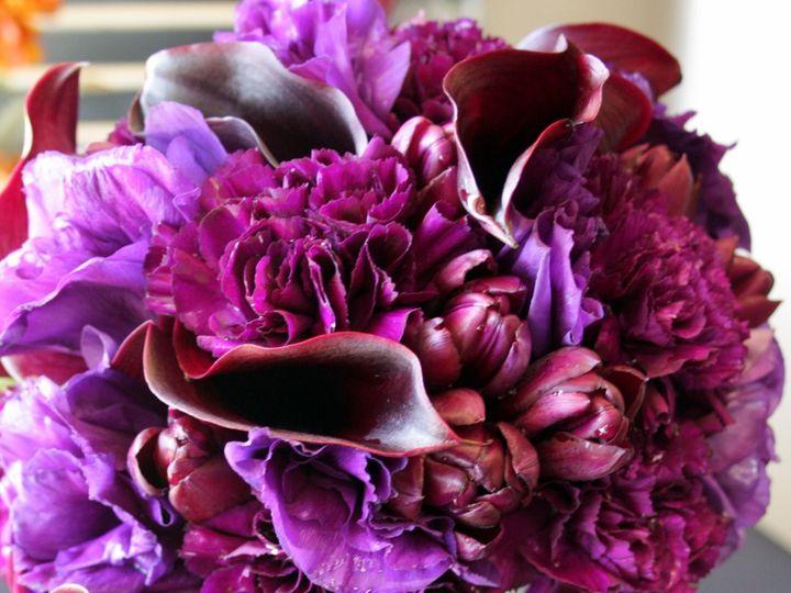 Tmx 1428615114235 Img8154 Kingsport wedding florist