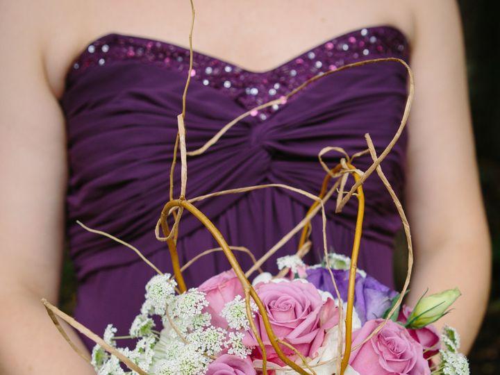 Tmx 1428615138011 Justice Wedding 327 Kingsport wedding florist