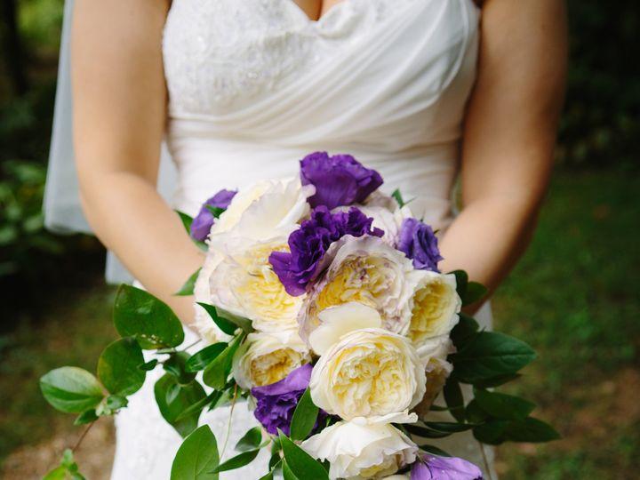 Tmx 1428615190272 Justice Wedding 329 Kingsport wedding florist