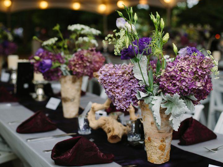 Tmx 1428615256084 Justice Wedding 359 Kingsport wedding florist