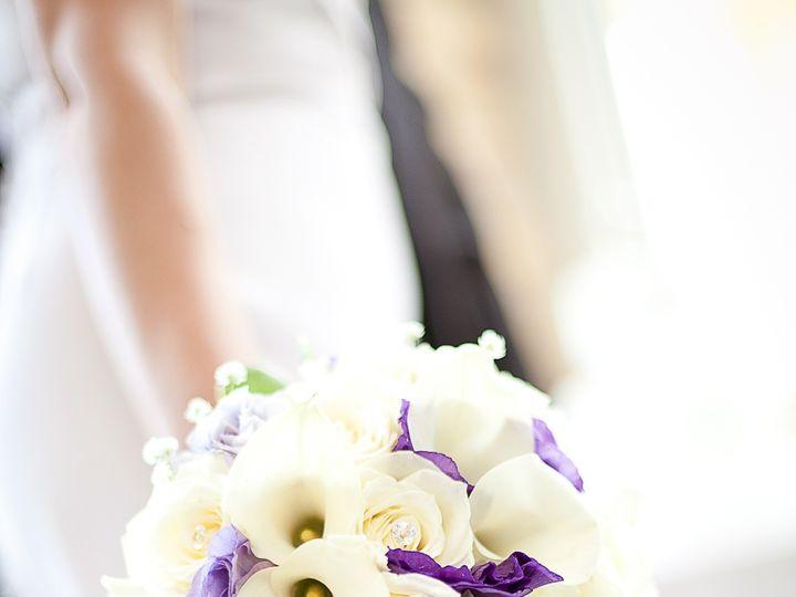 Tmx 1428615308166 Photo Kingsport wedding florist