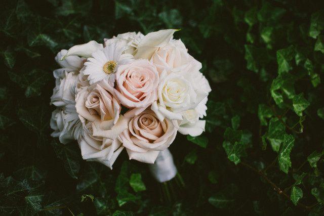 Tmx 1428684516588 Collins Wedding 106 Kingsport wedding florist
