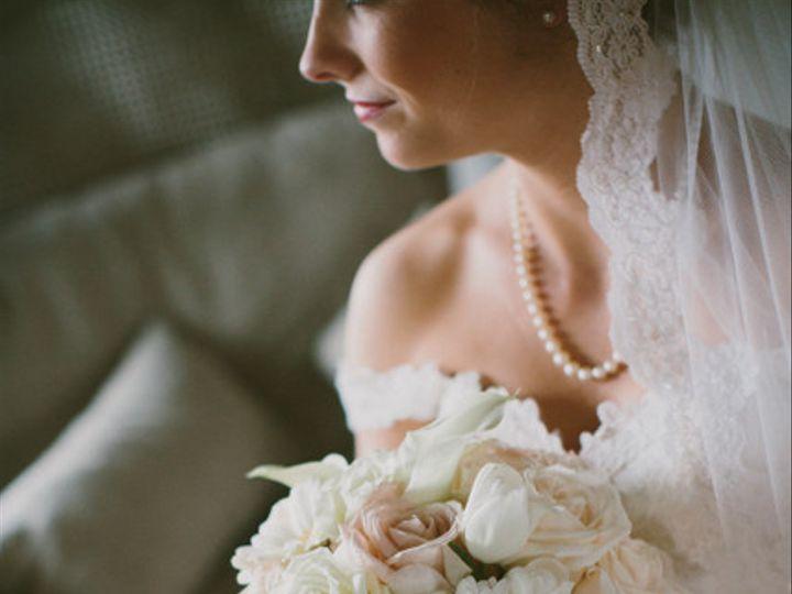 Tmx 1428684530577 Collins Wedding 174 Kingsport wedding florist