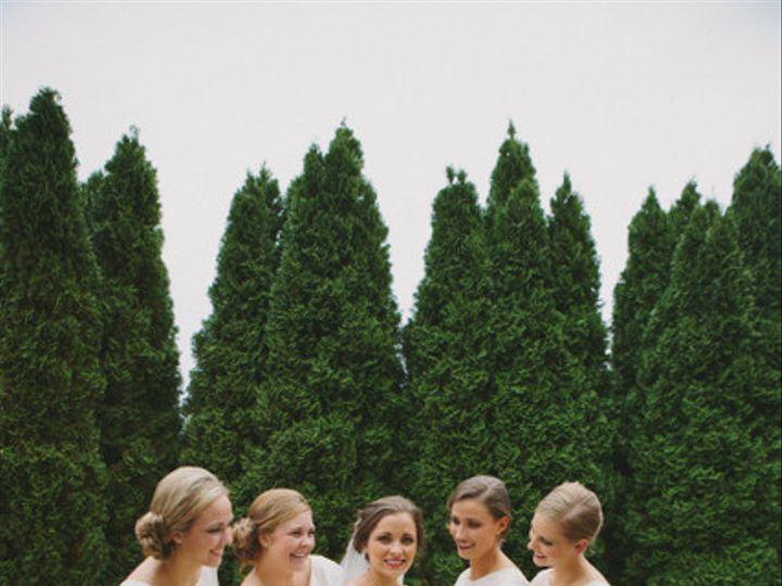 Tmx 1428684534148 Collins Wedding 426 Kingsport wedding florist