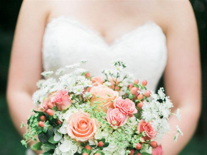 Tmx 1428684537802 Harrison 0055 Kingsport wedding florist
