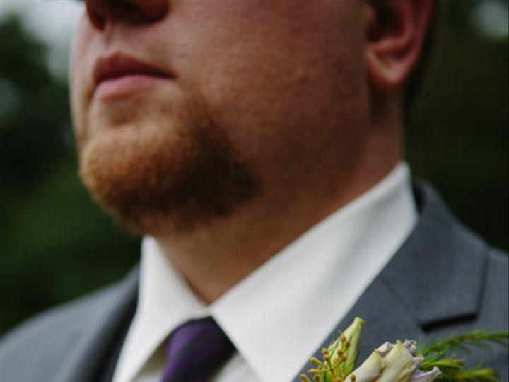 Tmx 1428684541353 Justice Wedding Kingsport wedding florist
