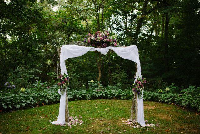 Tmx 1428684545885 Justice Wedding 395 Kingsport wedding florist