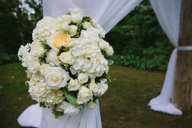 Tmx 1428684551525 Payne Wedding Arch 2 Kingsport wedding florist