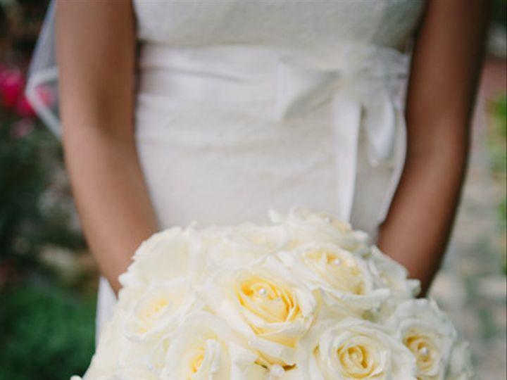 Tmx 1428684673218 Payne Wedding 207 Kingsport wedding florist