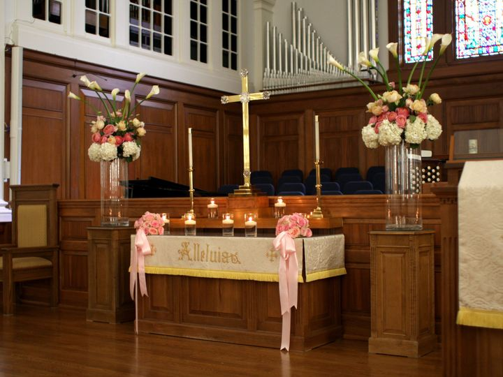 Tmx 1429043478517 Img5408 Kingsport wedding florist