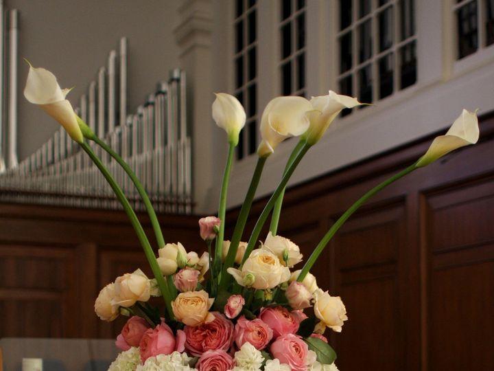 Tmx 1429043502424 Img5410 Kingsport wedding florist