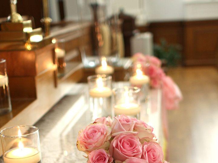 Tmx 1429043529875 Img5414 Kingsport wedding florist