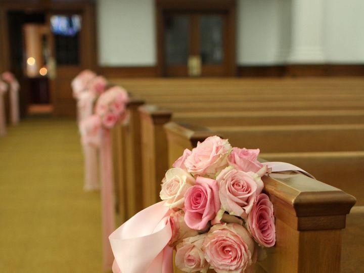 Tmx 1429043554040 Img5419 Kingsport wedding florist