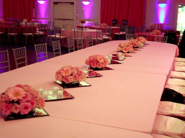 Tmx 1429043605057 Img5465 Kingsport wedding florist