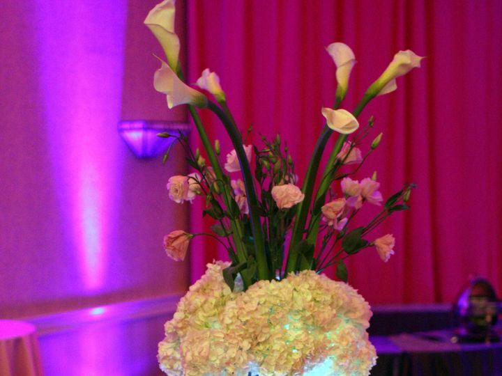 Tmx 1429043631027 Img5475 Kingsport wedding florist