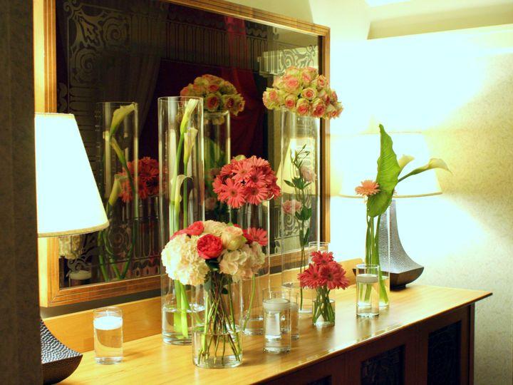 Tmx 1429047323192 Img5483 Kingsport wedding florist