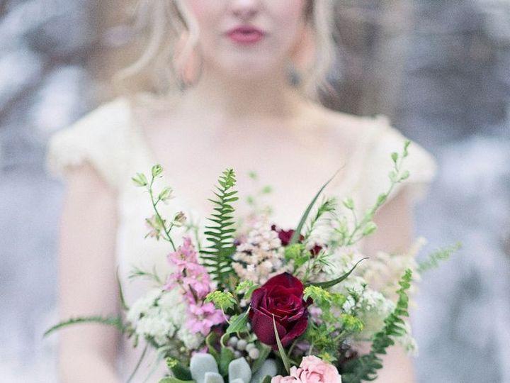 Tmx 1440103468223 B92433b2c72a6538581b87b5d09e7f06 Kingsport wedding florist