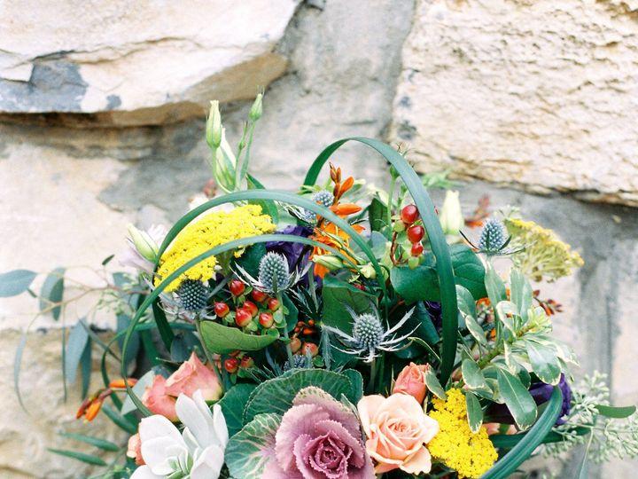 Tmx 1451934802756 Sr23800sr23800 R1 030 13a Kingsport wedding florist