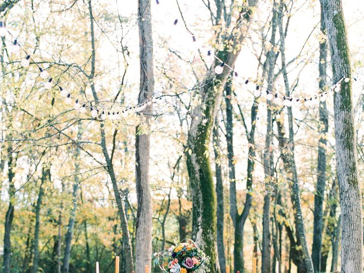 Tmx 1451934831407 Sr23800sr23800 R2 067 32 Kingsport wedding florist